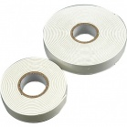 Double-Sided Mousse Tapes