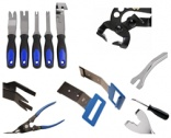Installing/Removal tools
