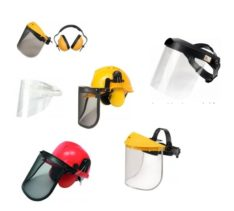 [:en]Face safety shields[:ru]Защитные маски[:lv]Aizsargmaskas[:]