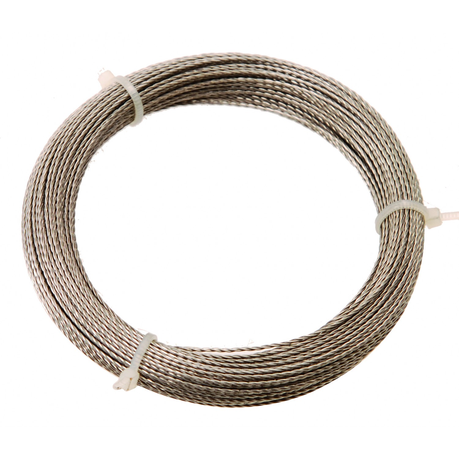 Automotive Glass Cutting Wire 25 M Prooftools