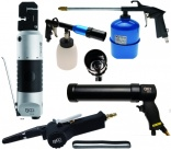 Other air tools