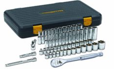 Sockets & socket sets ( Single sockets & socket assortments )